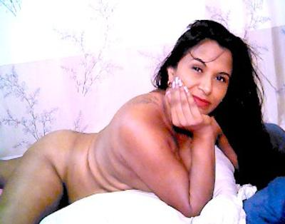 indiansparkle4u, 42 – Live Adult cam-girls and Sex Chat on Livex-cams