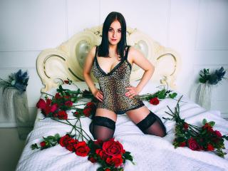 My Age Is 20 Years Old And At ImLive I'm Named Kansuela! A Camming Delightful Hottie Is What I Am