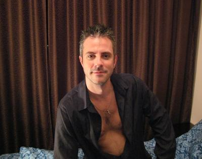 ADRENNALINE, 34 – Live Adult gay and Sex Chat on Livex-cams