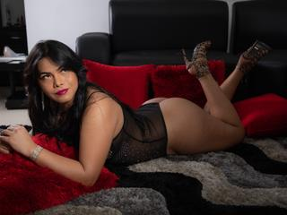 Do you want see a  big cum shot? Enjoy a unique and exquisite experience with a moment full of perversity and lust, let yourself be hypnotized by this voluptuous girl who radiates femininity and who has a great mystery in the middle of her legs for your delight.