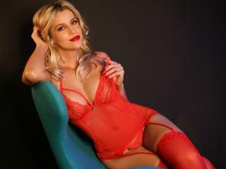 AnneMarieArt (28)
