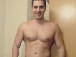 Sexy Photo of steffanoboy31