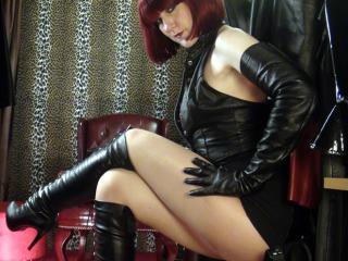 MistressVivian Photo