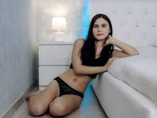 SabrinaLee98