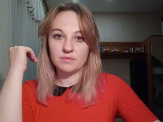 SonyaSweetieVain (27)