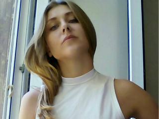 Screen Shot of LadyCrankxi537]