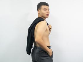 I am a very perverted guy, I enjoy playing hard and without limits, I`m ready to run for you several times, so get ready for Lujuria`s full shows, fuck, whipping, domination, My huge cock and rains of semen.